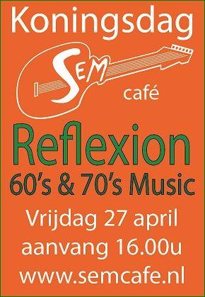 SEM Cafe Velp