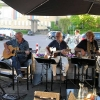 Grandcafe Oosterbeek 6 mei 2018