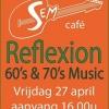 SEM-Cafe-Velp-1