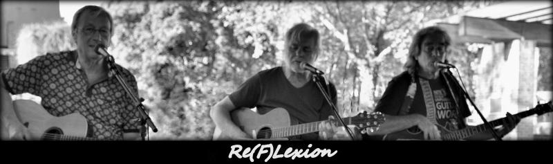 Relexion 2019-001