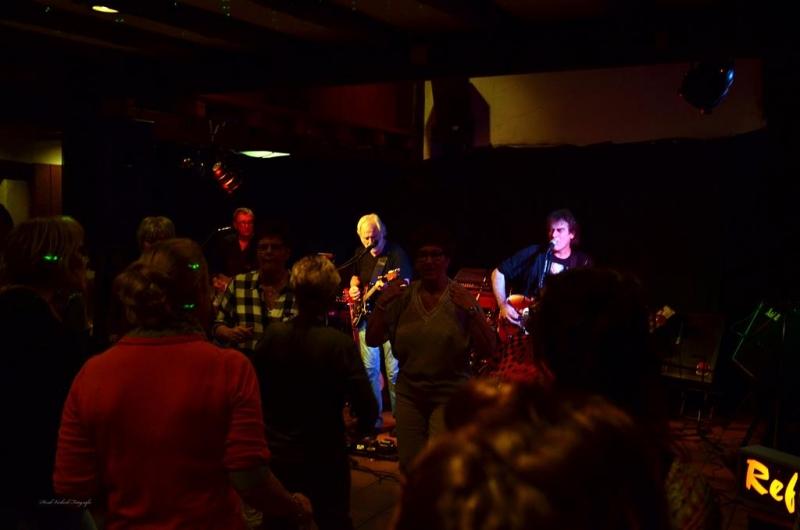 Ellecom 8 ( Fotografie Henk Verbeek )