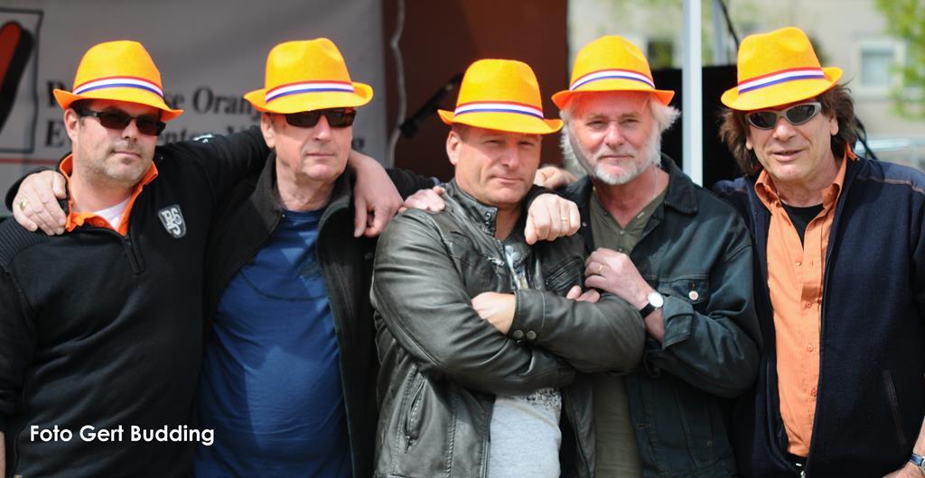de-jongens-van-oranje-2-copy
