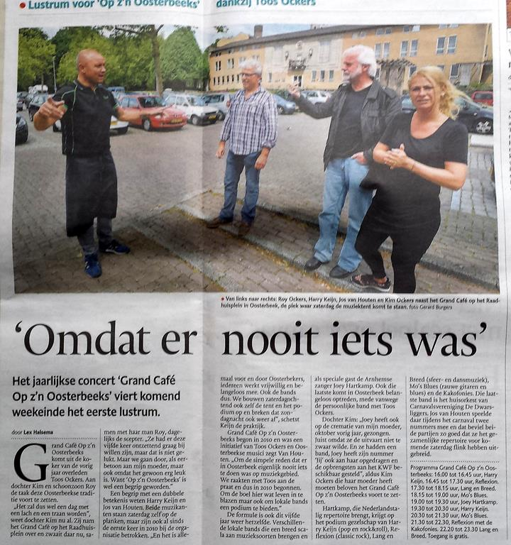 gelderlander-30-mei-2015-copy